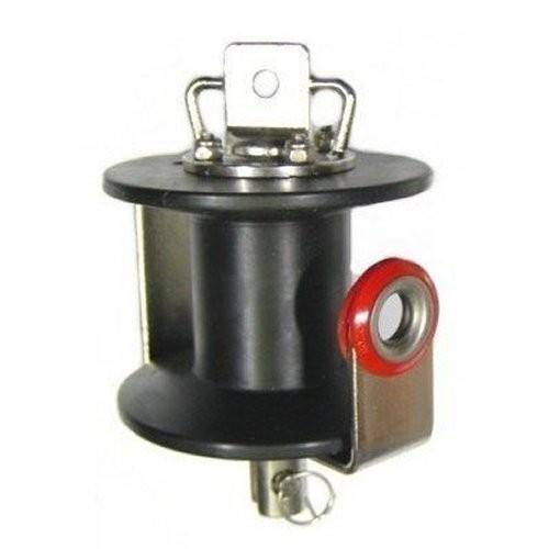 Top-Reff Fockroller Dinghy B 6mm TR 0510