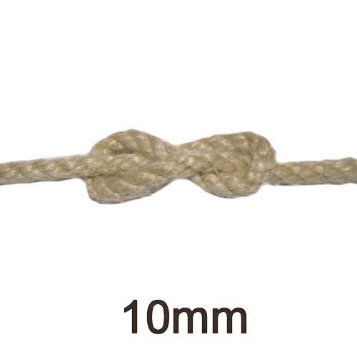 Liros Polyhanf-Tauwerk 10mm