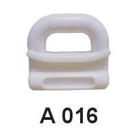 Trommelmastrutscher A016