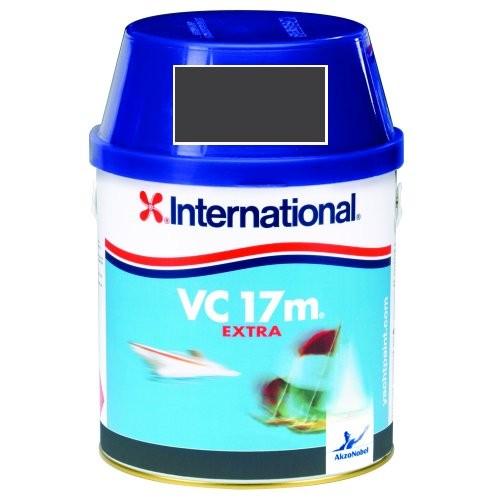VC 17m Extra 750ml