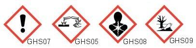 GP-LM-Diesel-Schutz