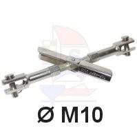 Top-Reff Sicherheitswantenspanner M10 TR 1570