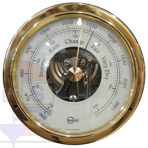 Barigo Tempo S Barometer