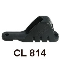Clamcleat CL 814 Keeper