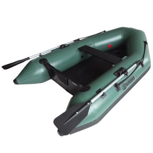 Talamex Schlauchboot GLA 250 Luftboden
