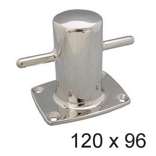 Poller Niro 120 x 96mm