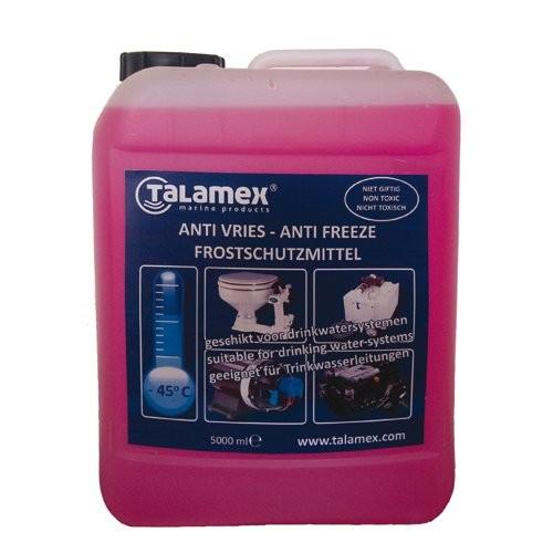 Talamex Frostschutz 5 Ltr