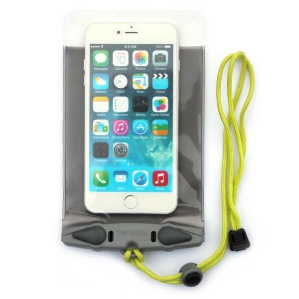 aquapac® Smartphone Plus Case wasserdichte Handytasche