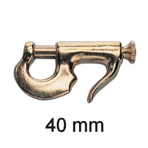 Stagreiter 40