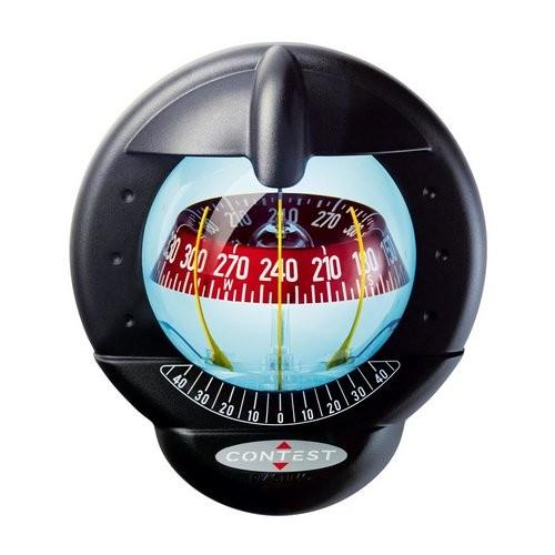 Kompass Plastimo Contest 101