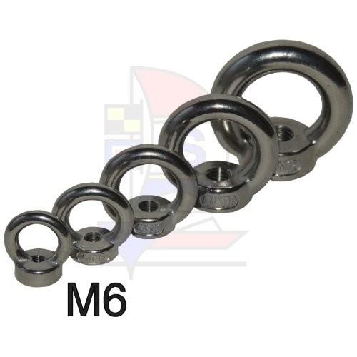 Augmutter M 6