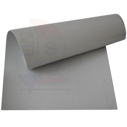 LodeStar PVC-Flicken Lichtgrau