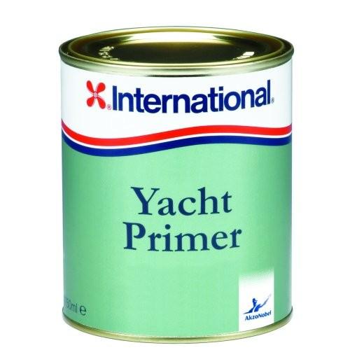 Yacht Primer 750ml