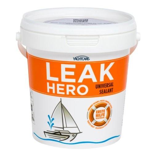 Yachtcare Leak Hero