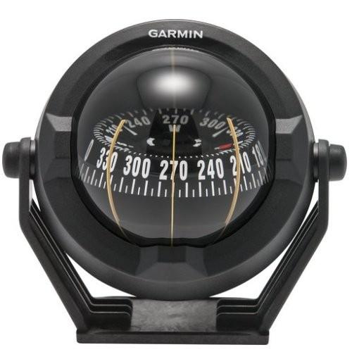 Kompass Garmin (Silva) 100 BC