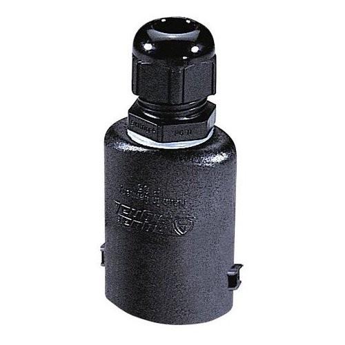 Aqua Signal Ersatzstecker 5-polig