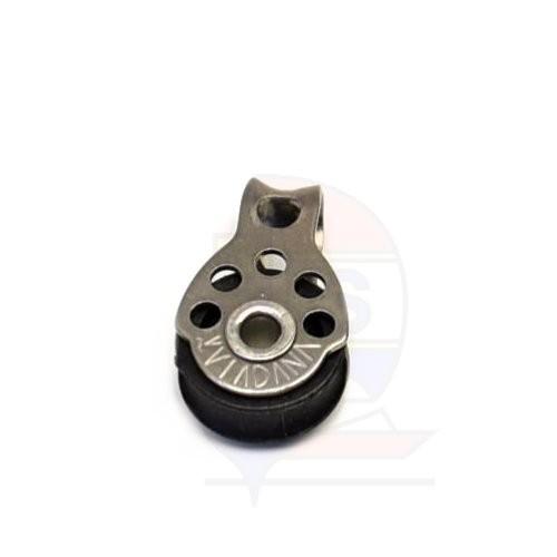 Viadana Micro Block 1fach bis 5mm