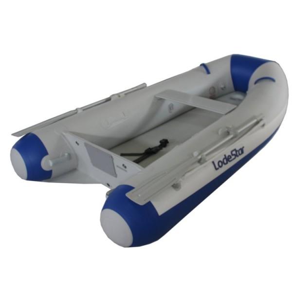 LodeStar Schlauchboot Ultra Light 275