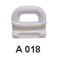 Trommelmastrutscher A018
