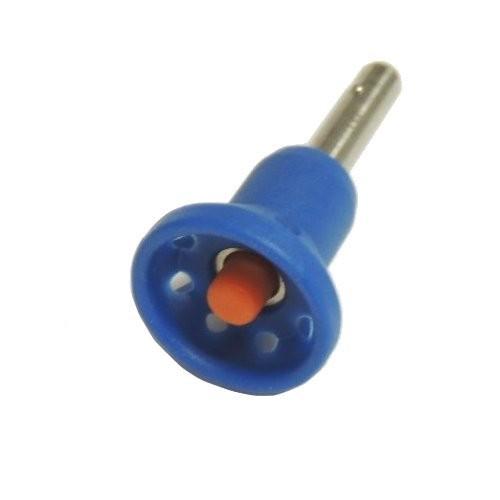 RWO Quick Pin 6512