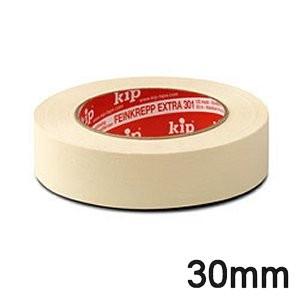 Abklebeband 30mm
