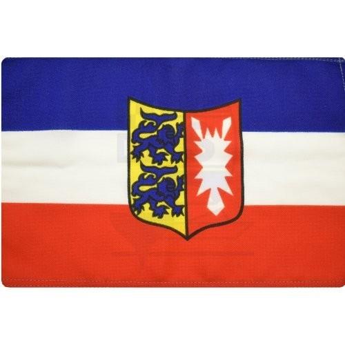 Flagge Schleswig-Holstein 20 x 30