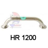 Prasolux Handgriff Handlauf HR 1200