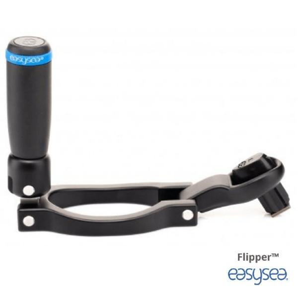 easysea® Winschkurbel Flipper™