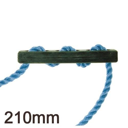 Gotlandfeder Länge 210mm