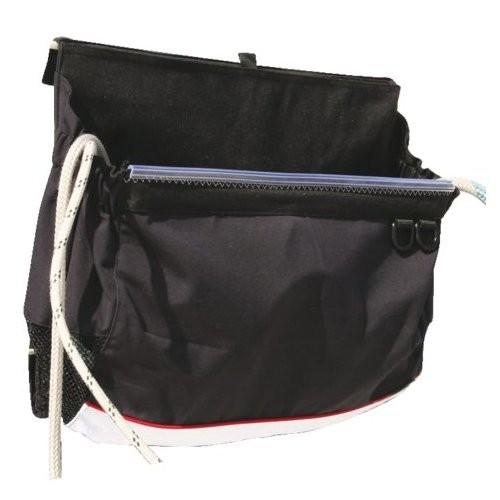G-Nautics Relingstasche
