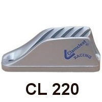 Clamcleat CL 220