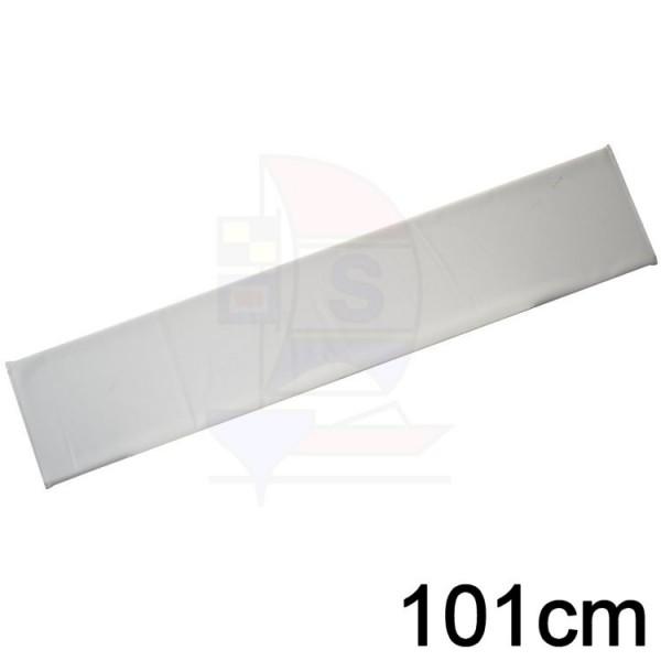 LodeStar Kielbrett 101 PVC