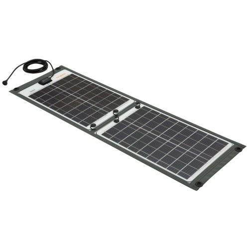 Torqeedo Solar-Ladegerät 50W