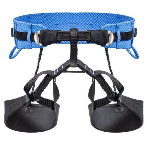 Spinlock Mast Pro Harness Bootsmannstuhl