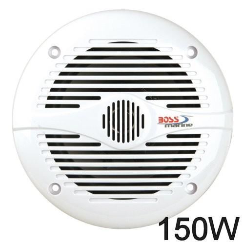 Lautsprecher MR50W