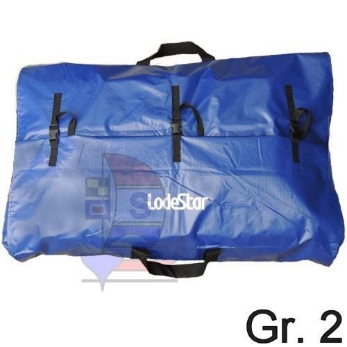 LodeStar Packtasche Gr. 2