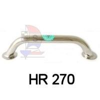 Prasolux Handgriff Handlauf HR 270