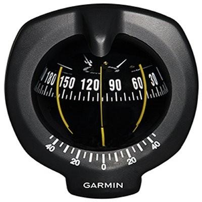 Kompass Garmin (Silva) 102 BH