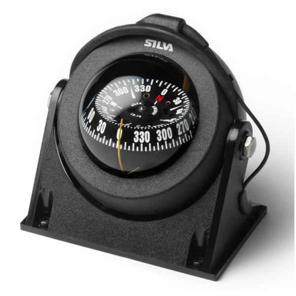 Kompass Silva 70 NBC/FBC