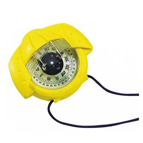 Kompass Plastimo Iris 50