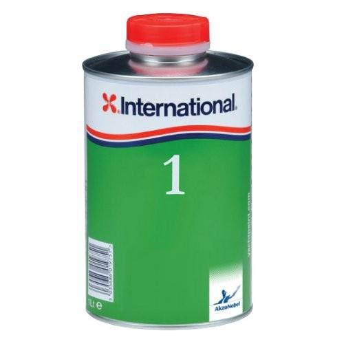 International Verdünnung Nr. 1 (1 Ltr.)