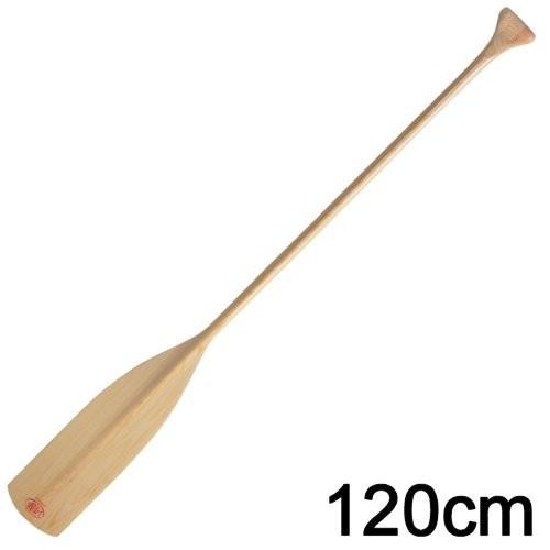 Stechpaddel Holz 120cm