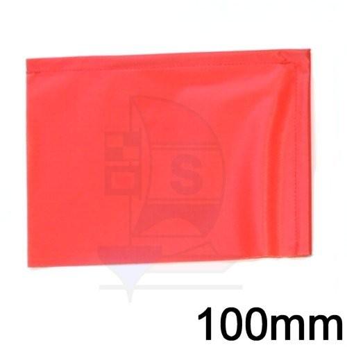 Ersatztuch für Verklicker 100mm